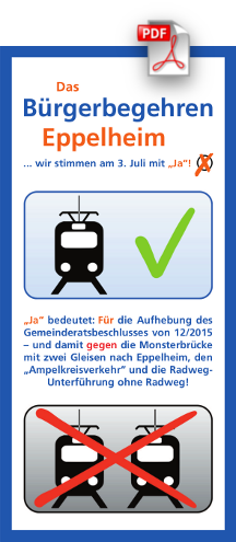 "Bild ""Home:Flyer-Titel_th.png"""